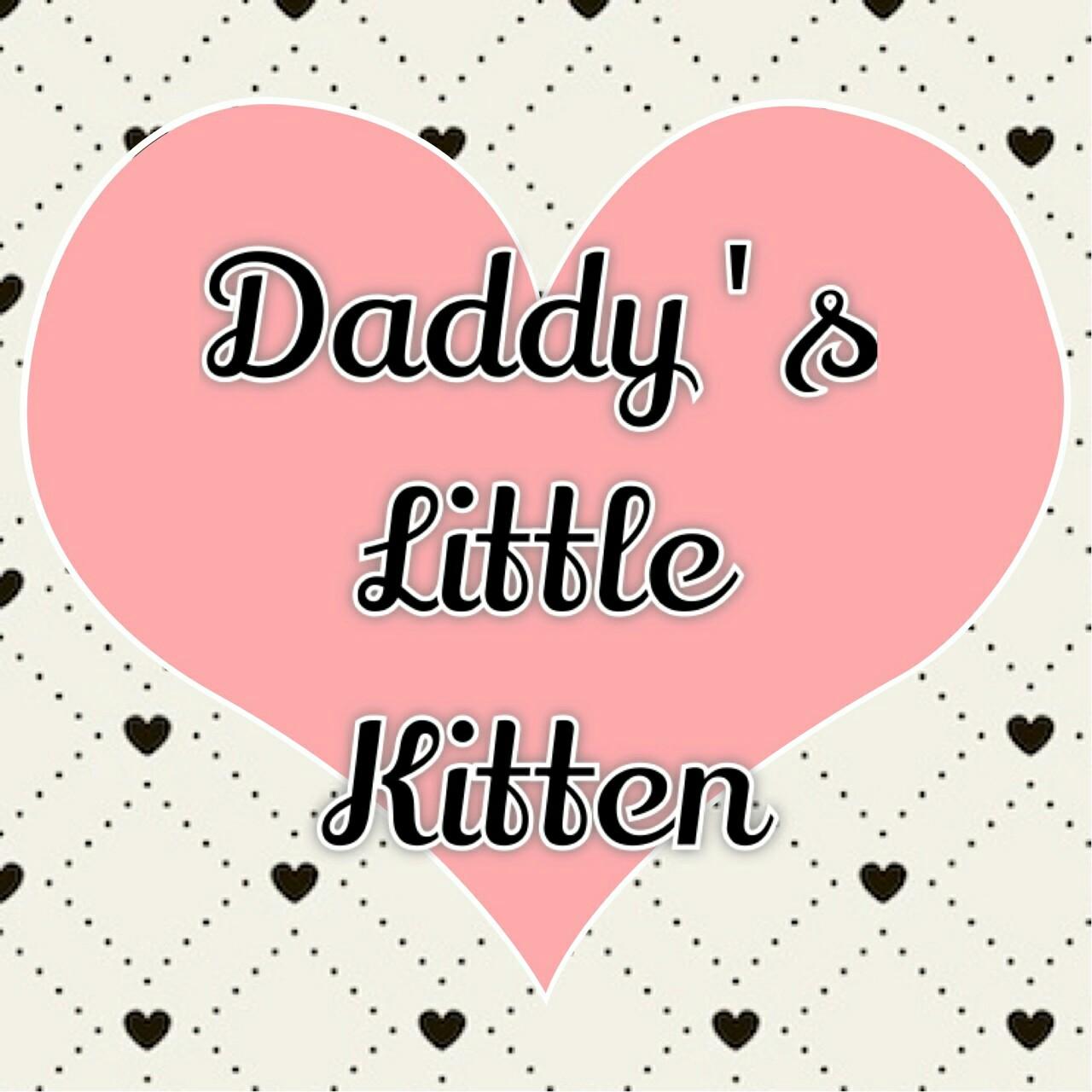 faeacaa-kinky-kitten-daddys-girl-wallpaper-wp5001426