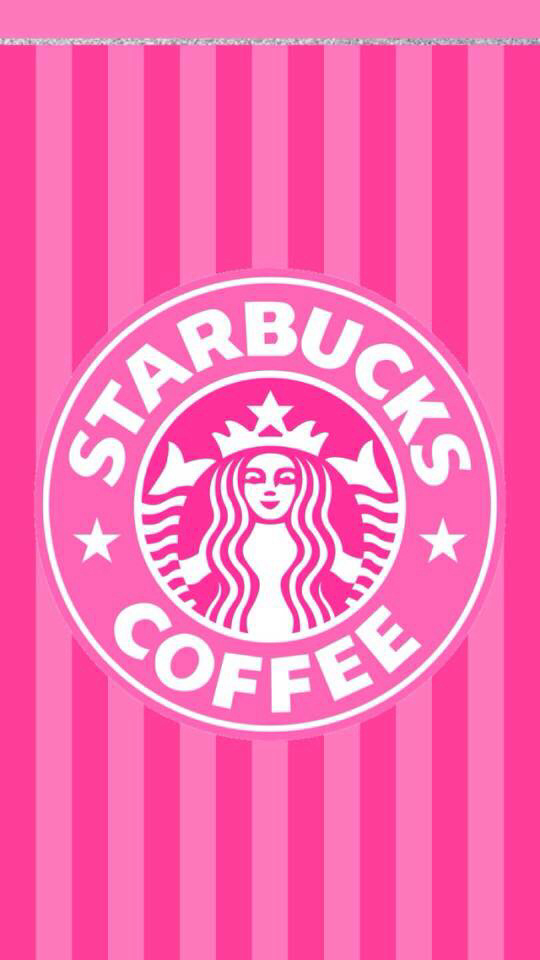 faeaebbea-starbucks-logo-starbucks-coffee-wallpaper-wp5805502