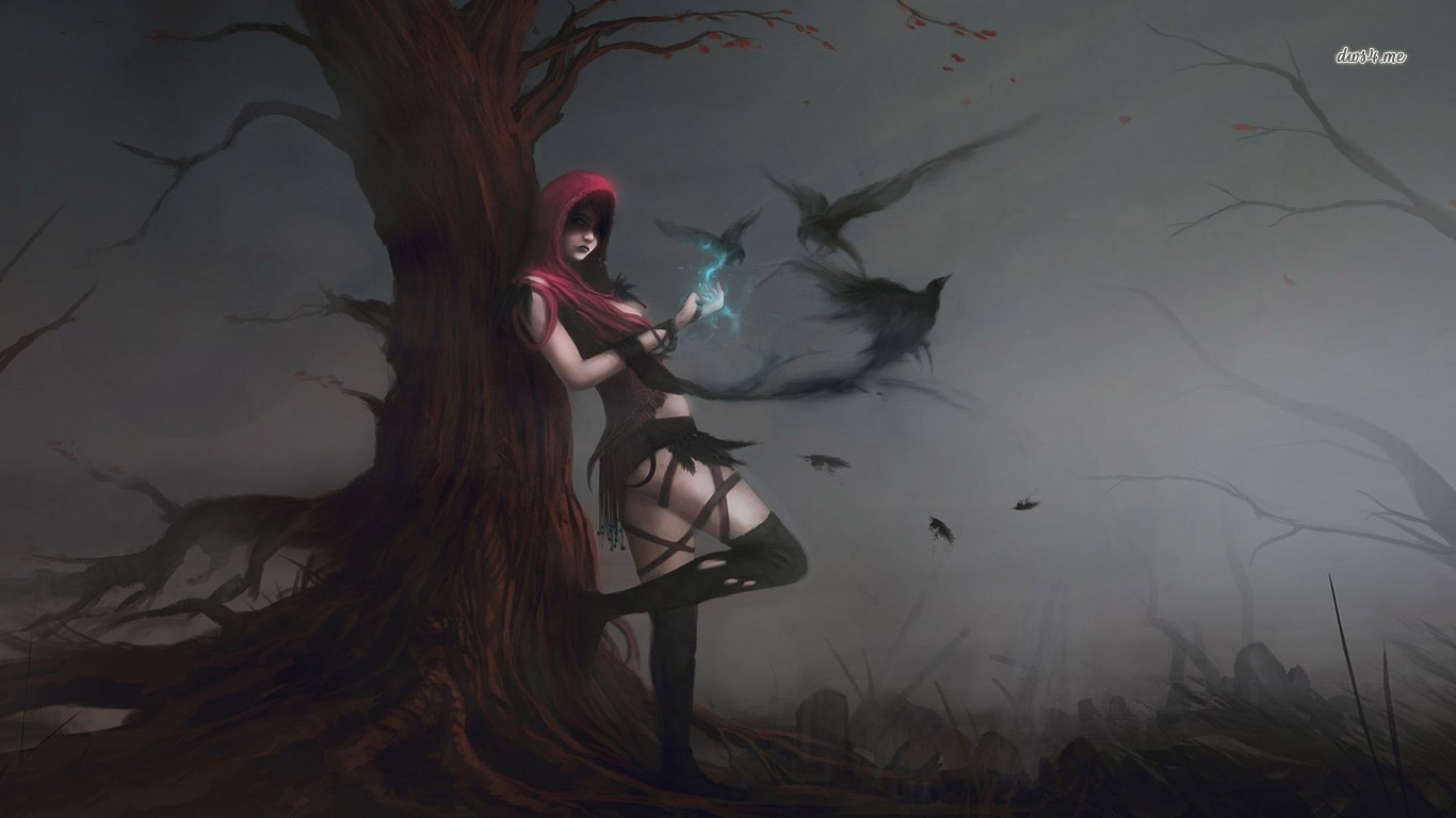 faecfface-morrigan-dragon-age-dragon-age-games-wallpaper-wp3405325