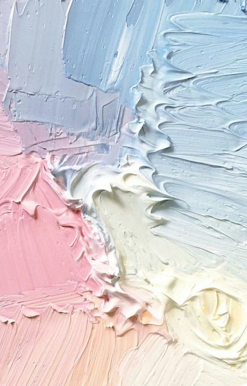 fafeaebdfabeabcceee-pastel-palette-morning-inspiration-wallpaper-wp5805470
