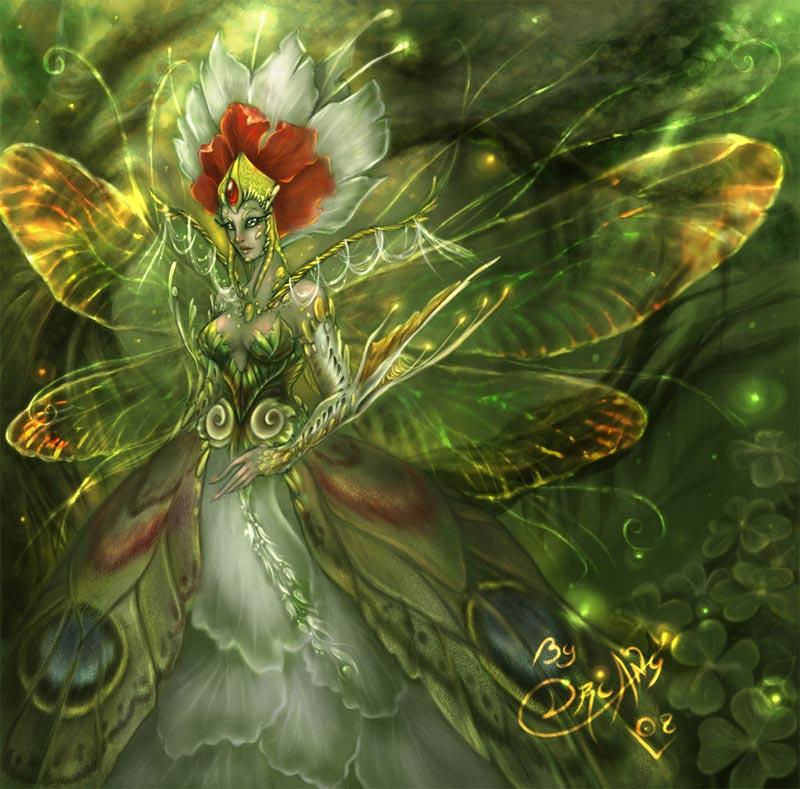 fairies-Bing-Images-wallpaper-wp5805523