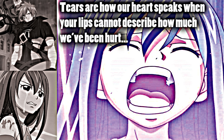 fairy-tail-anime-quotes-Google-Search-wallpaper-wp5404882