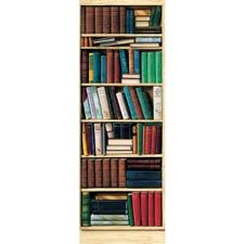 fake-bookcase-Google-Search-wallpaper-wp425338-1