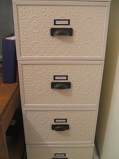 fancified-filing-cabinet-paintable-fabric-moulding-paint-handles-wallpaper-wp5604707