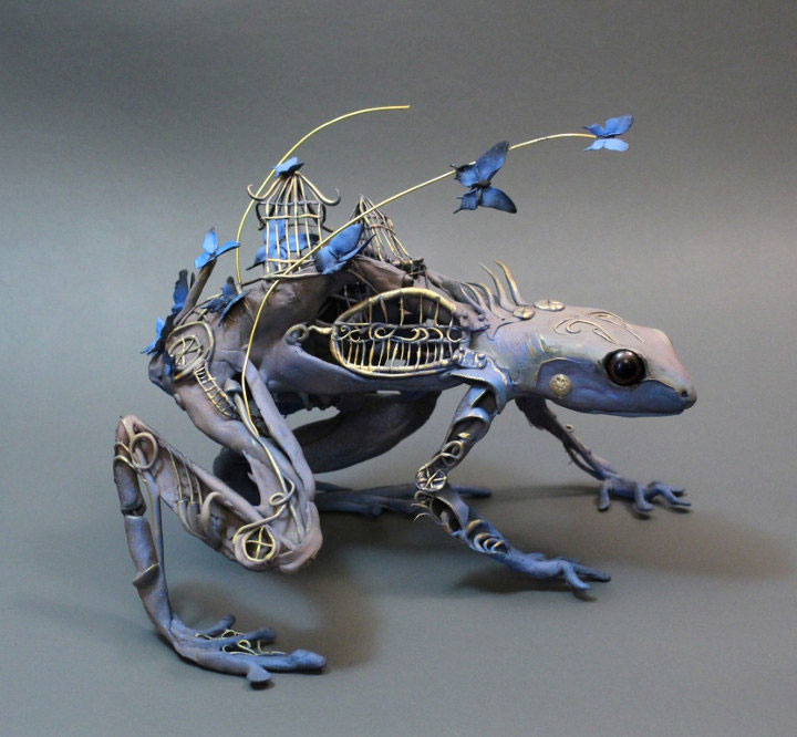 fantasy-creature-sculptures-by-ellen-jewett-wallpaper-wp425359-1