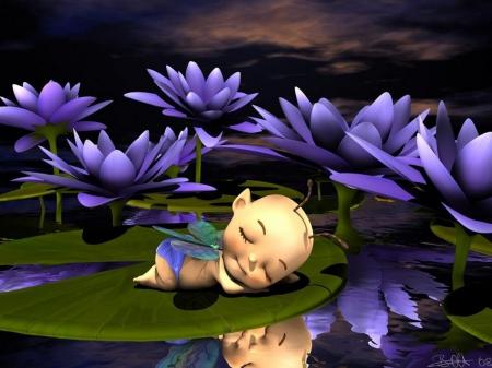 fantasy-flower-reflection-Google-Search-wallpaper-wp3005504
