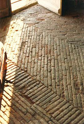 farmhouse-flooring-wallpaper-wp5007345