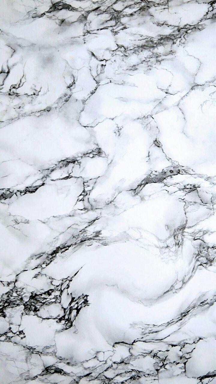 fbbafedceefde-marble-phon-wallpaper-wp5805593