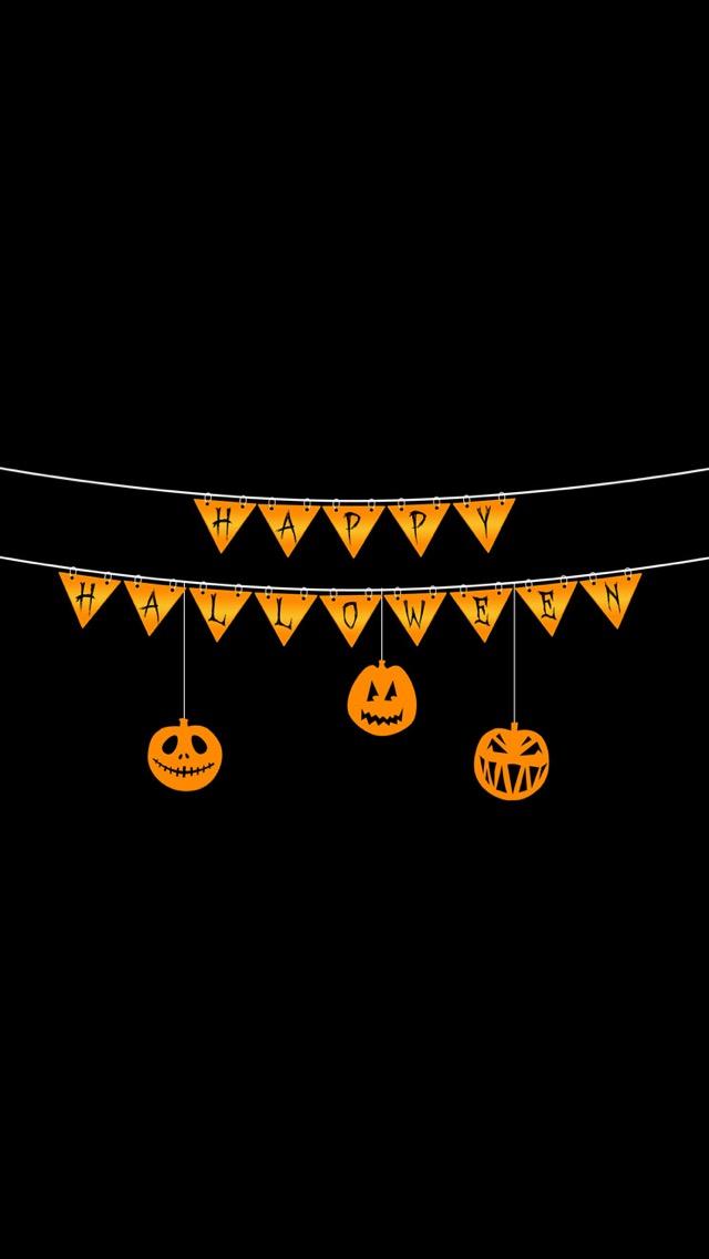 fbbfafcfaaf-halloween-quotes-theme-halloween-wallpaper-wp5805594
