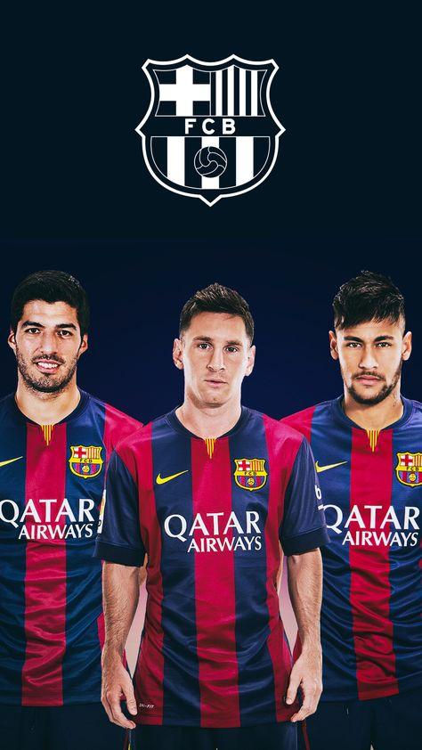 fc-barcelona-1080%C3%971920-wallpaper-wp3405472
