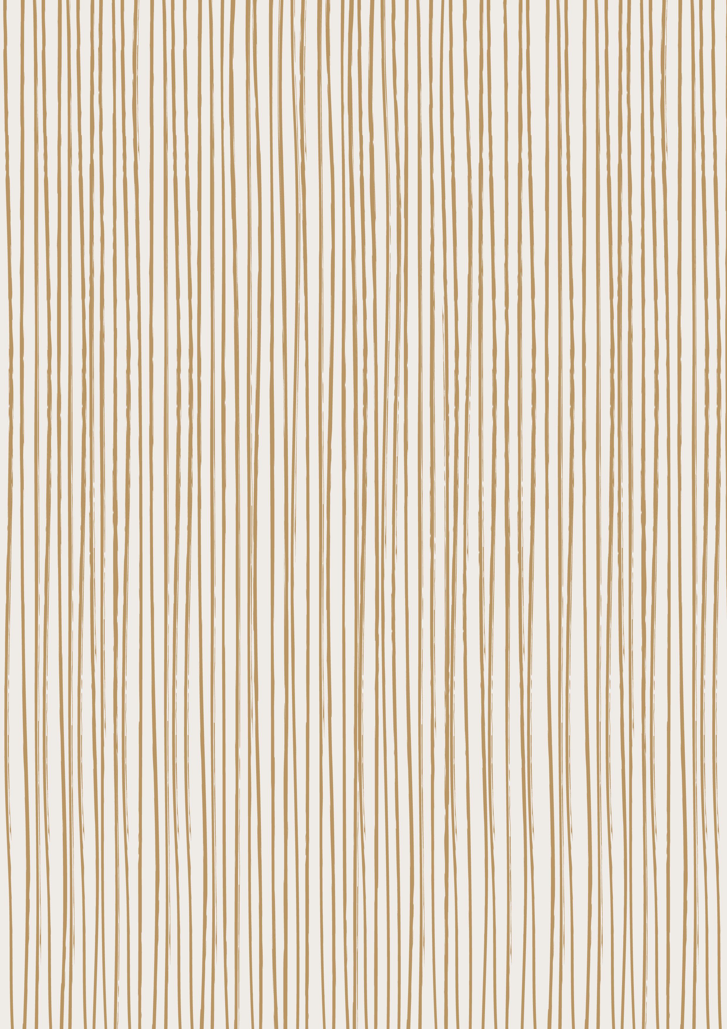 fcdecbffda-printable-paper-clip-art-wallpaper-wp5801592