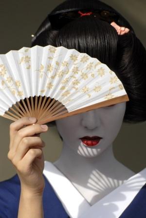 fdabaddbafcfec-geisha-japan-japanese-geisha-wallpaper-wp5805467