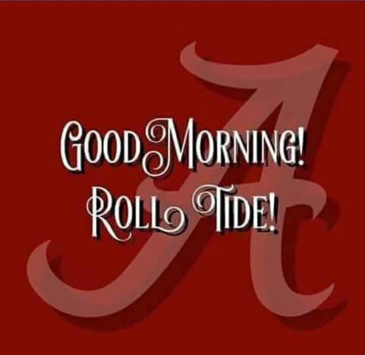 fdddbcfbfbcba-alabama-crimson-crimson-tide-wallpaper-wp4004727