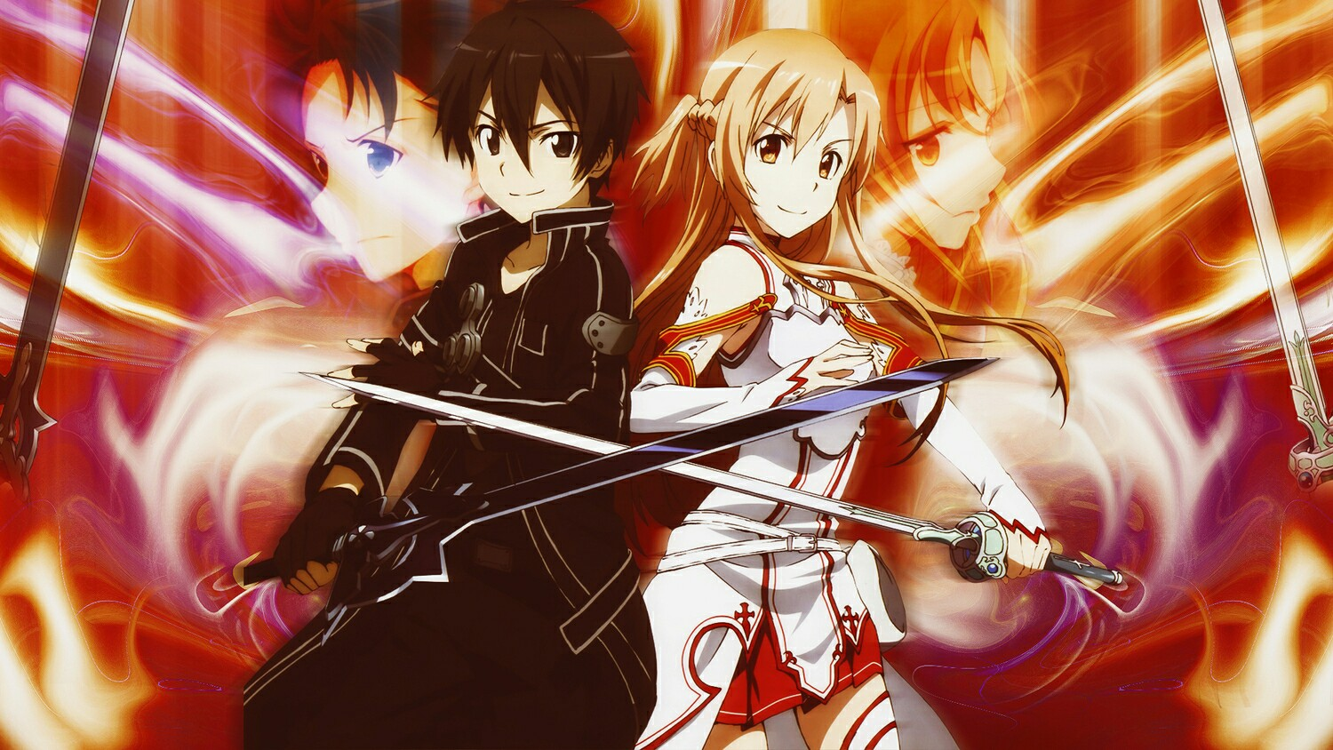 feabbcfcfec-pop-art-posters-sword-art-online-wallpaper-wp3601601