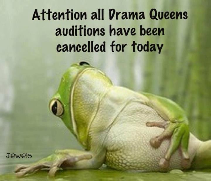 feccdbffcbefbad-drama-queens-french-girls-wallpaper-wp4406910