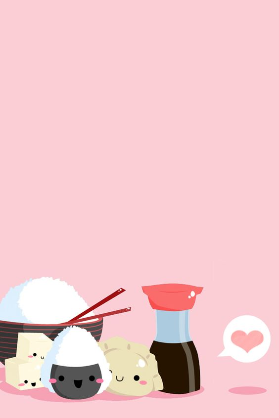 fedfcdebdfccabb-rice-ball-kawaii-chibi-wallpaper-wp4004604-1