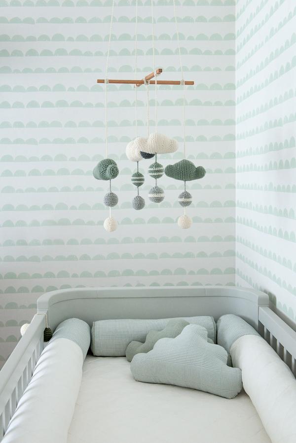 ferm-LIVING-Half-Moon-in-mint-wallpaper-wp5007398