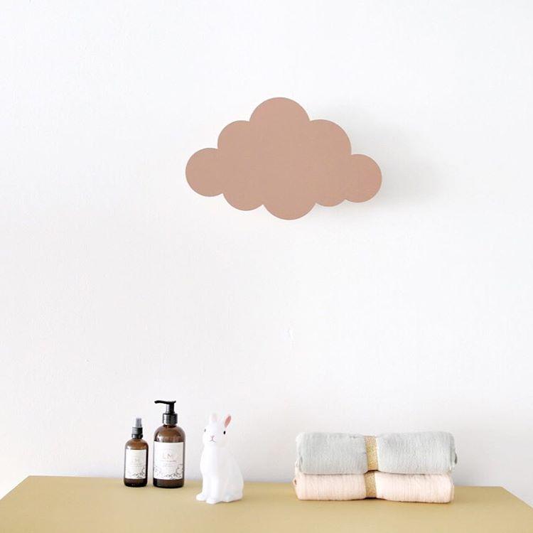 ferm-LIVING-Kids-Cloud-lamp-https-www-fermliving-com-webshop-shop-all-products-cloud-lamp-dusty-r-wallpaper-wp5007405