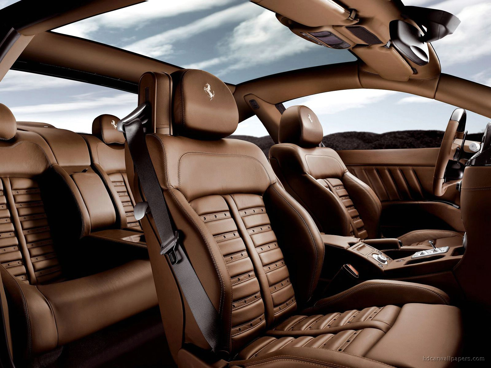 ferrai-scaglietti-black-interior-wallpaper-wp500299