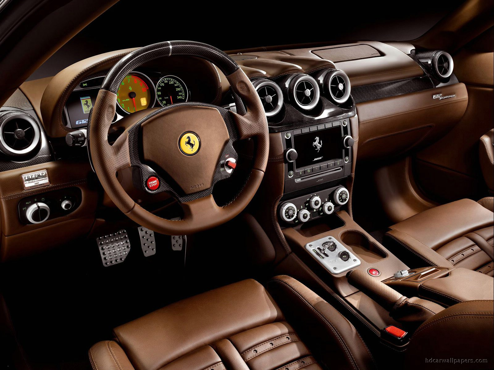 ferrai-scaglietti-black-interior-wallpaper-wp5007440