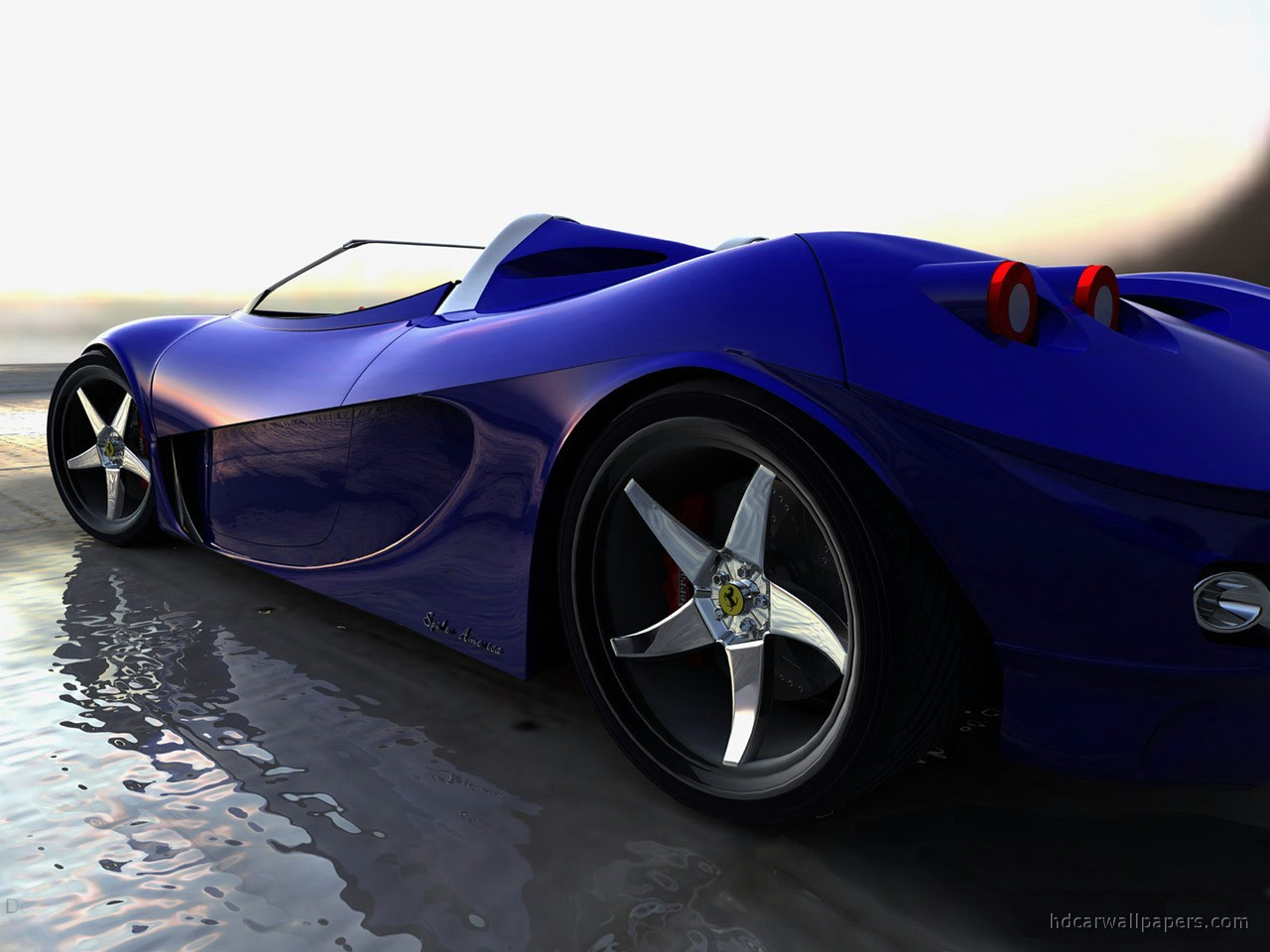 ferrari-aurea-wallpaper-wp5007456
