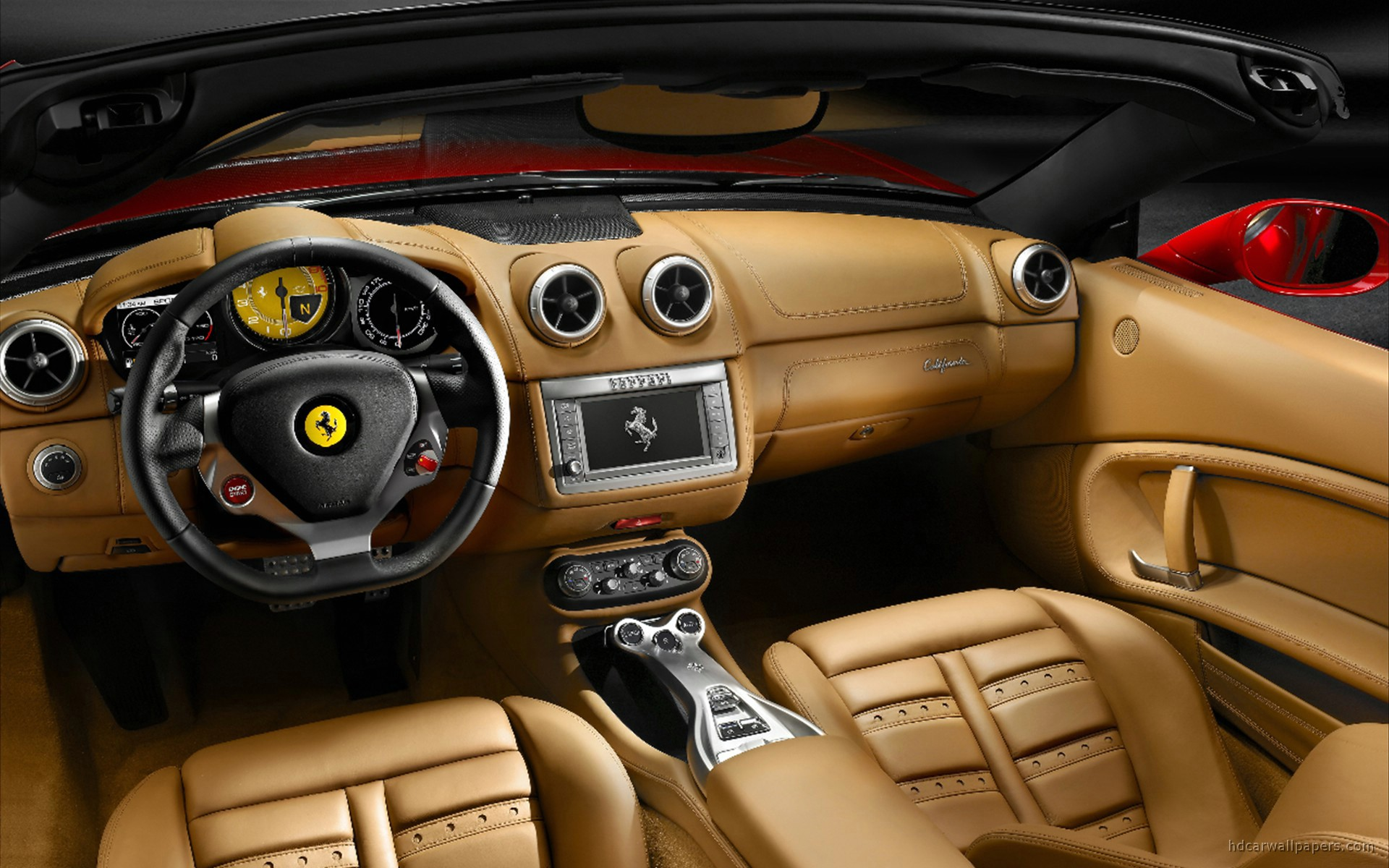 ferrari-california-interior-wallpaper-wp5007459