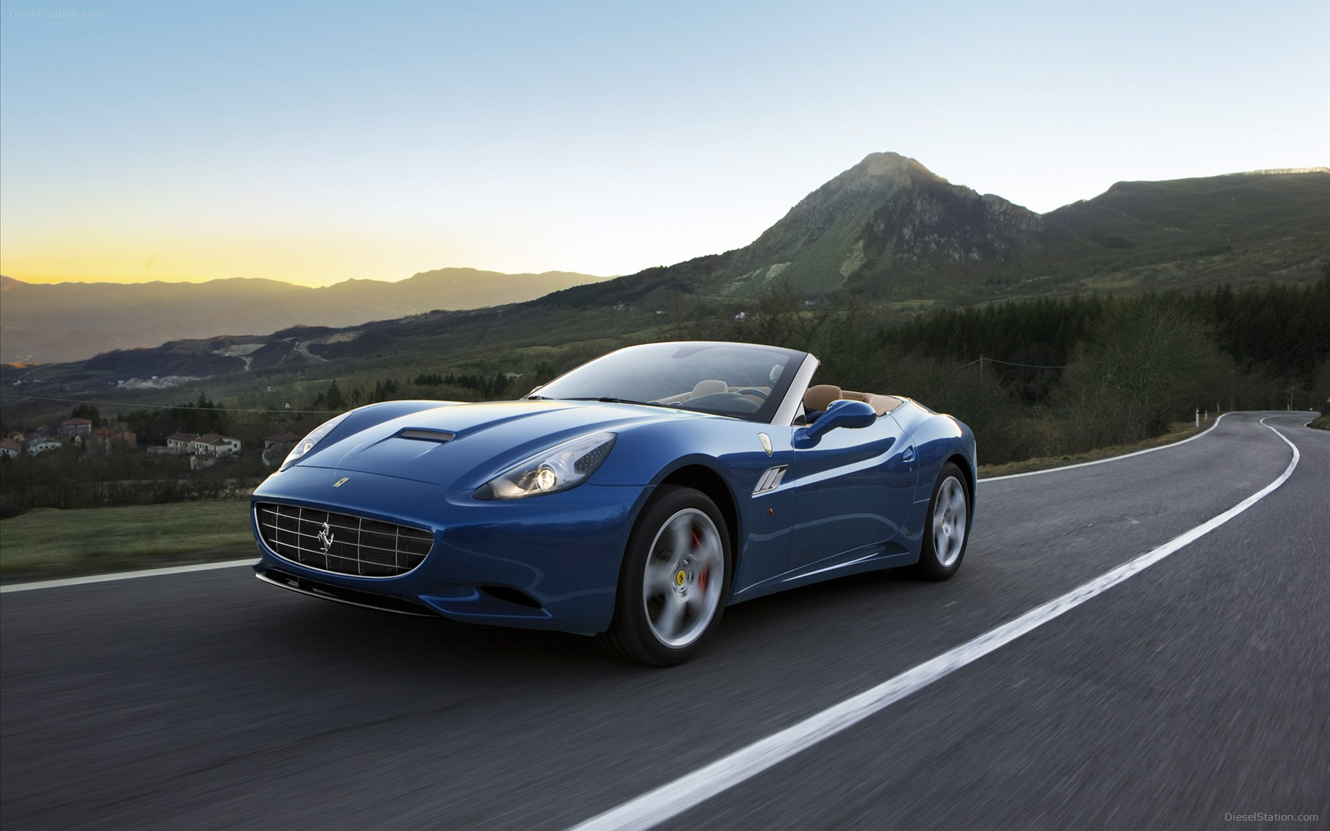 ferrari-california-wallpaper-wp5007458
