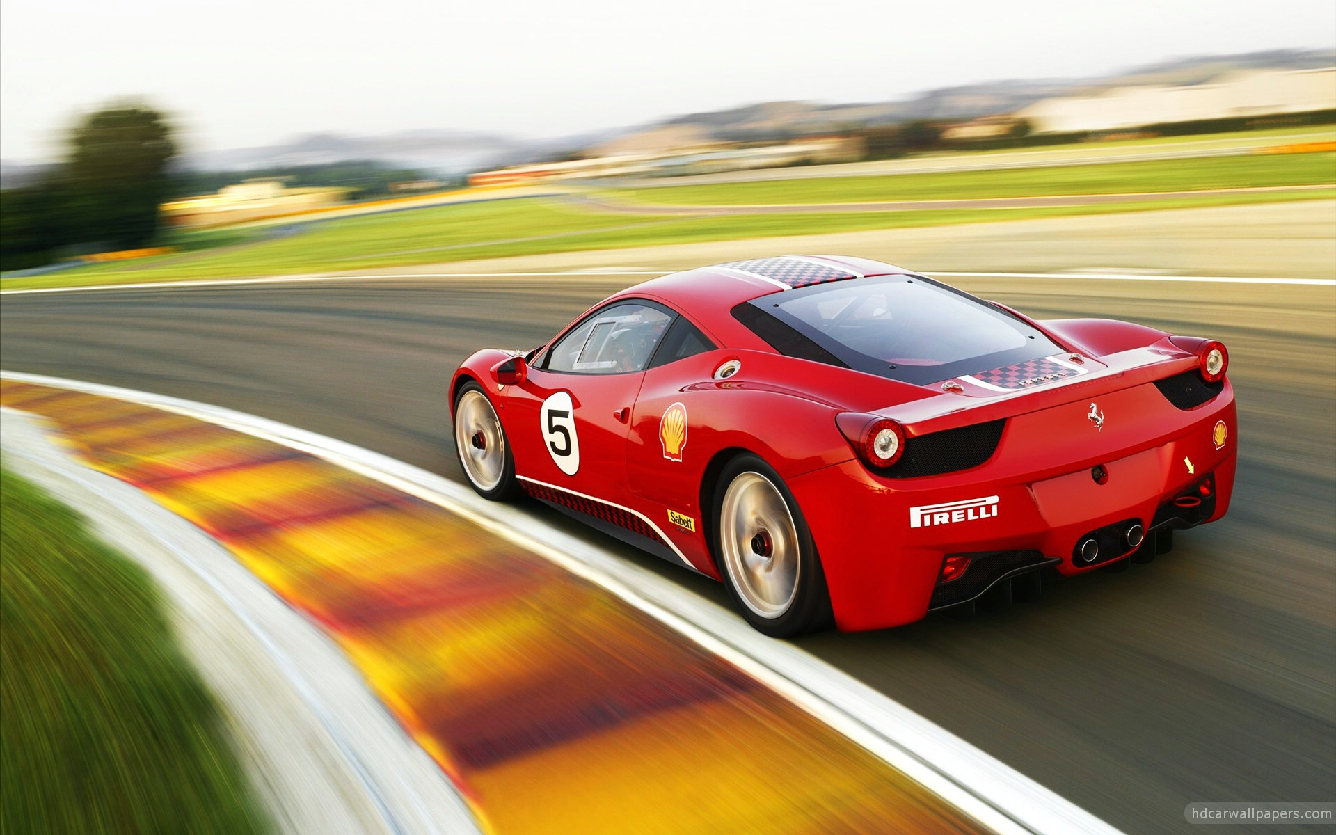 ferrari-challenge-wallpaper-wp5007448