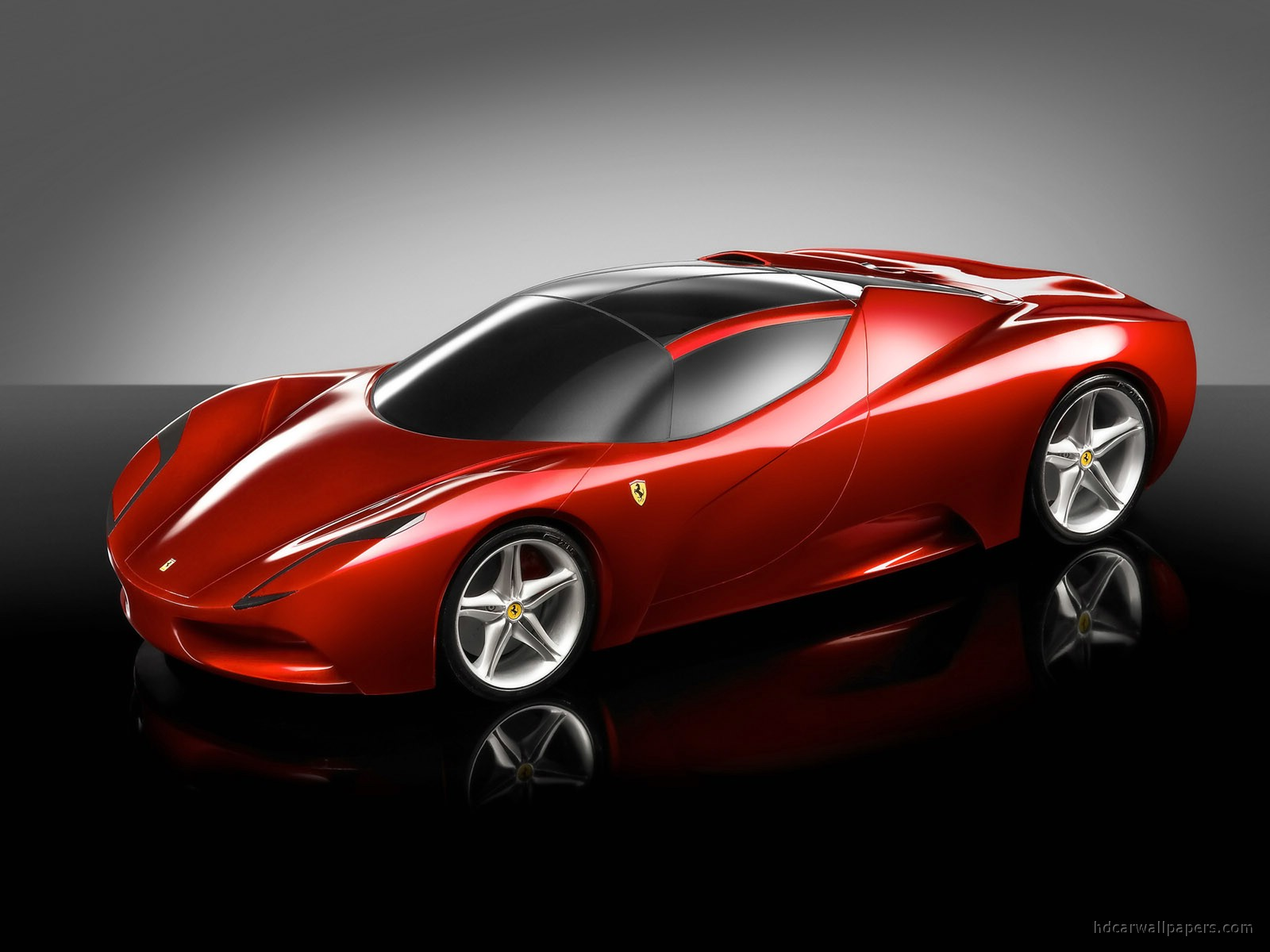 ferrari-design-competition-f-zero-wallpaper-wp5007460