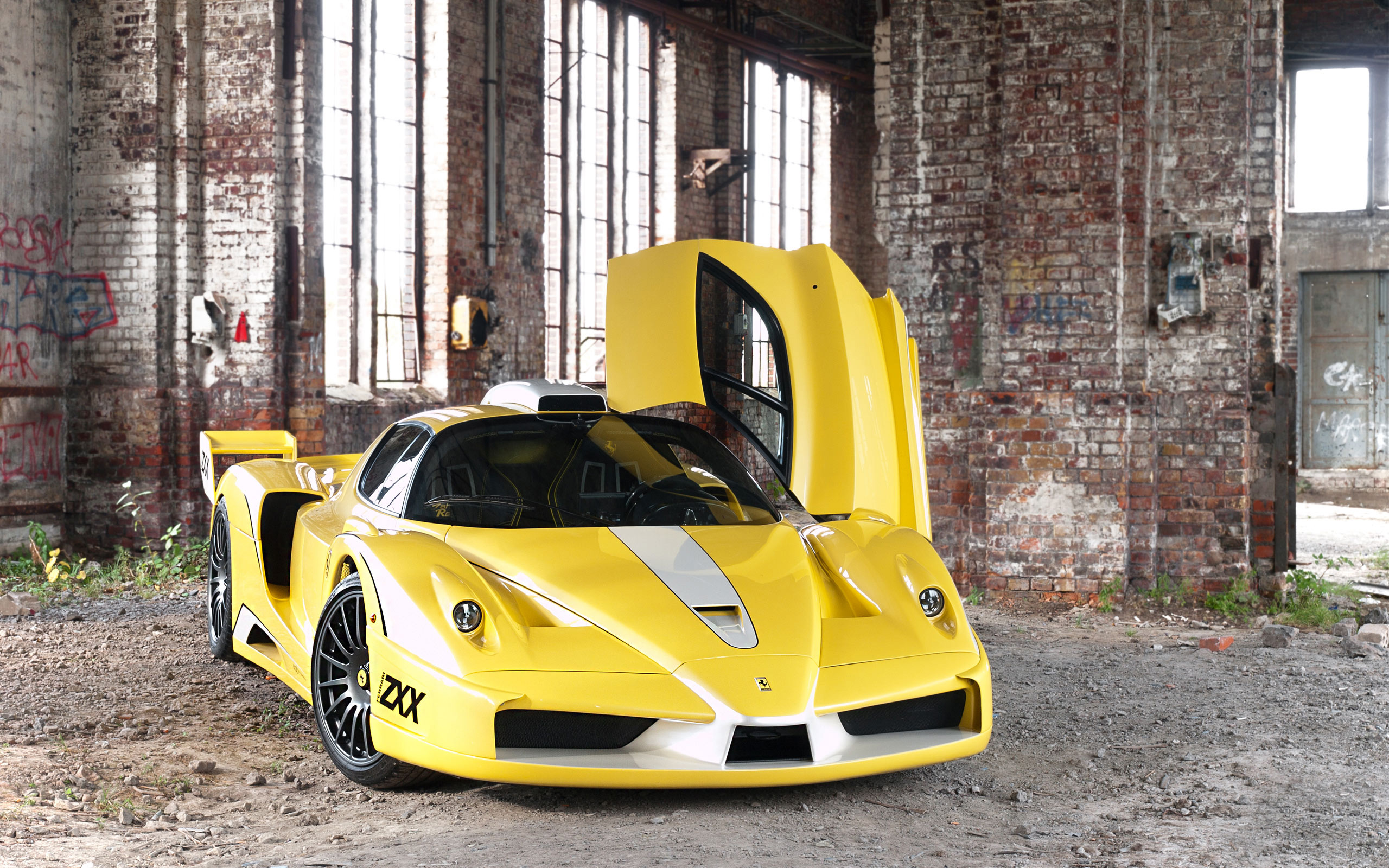 ferrari-enzo-edo-wallpaper-wp5007461