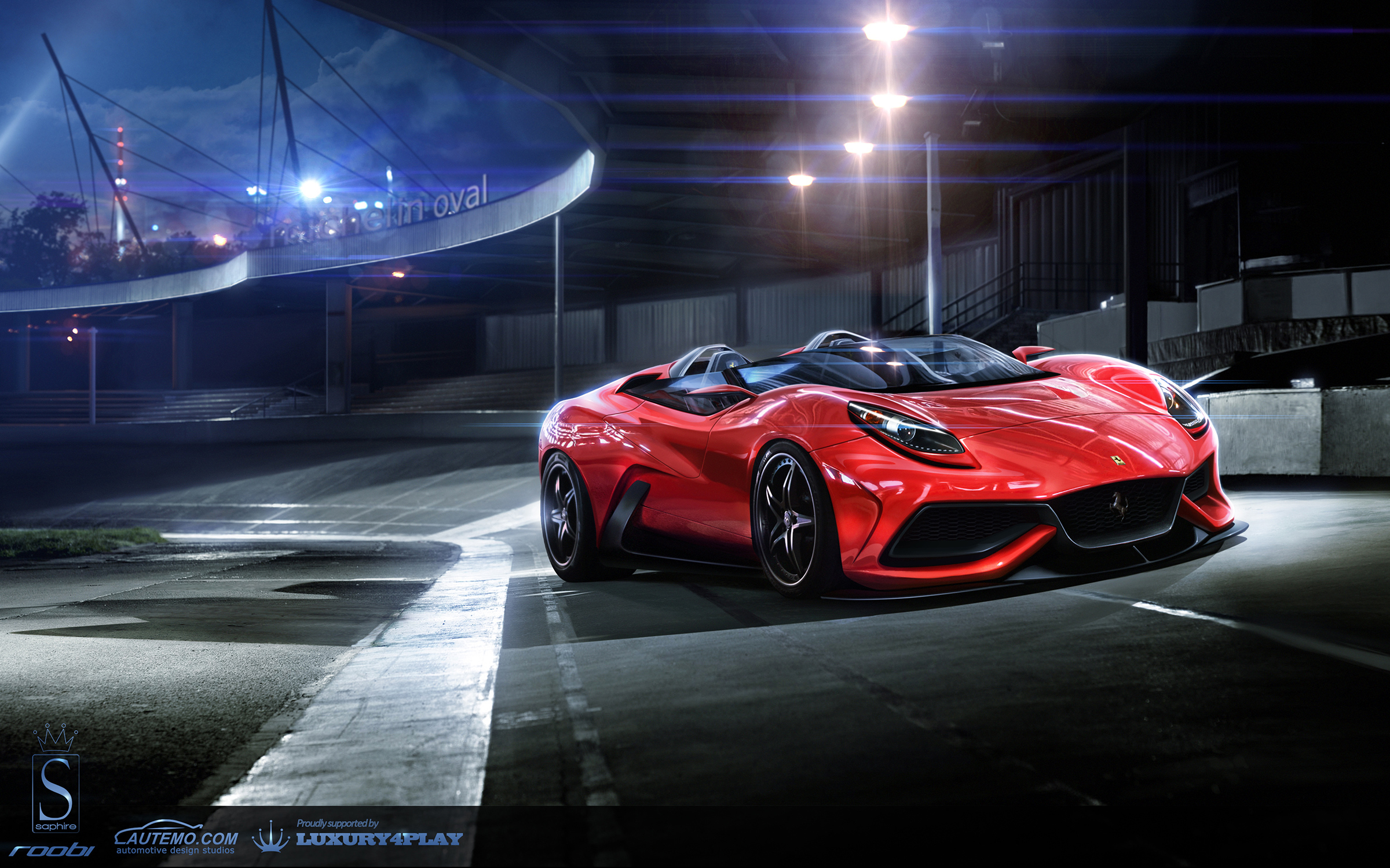 ferrari-f-berlinetta-wallpaper-wp500305