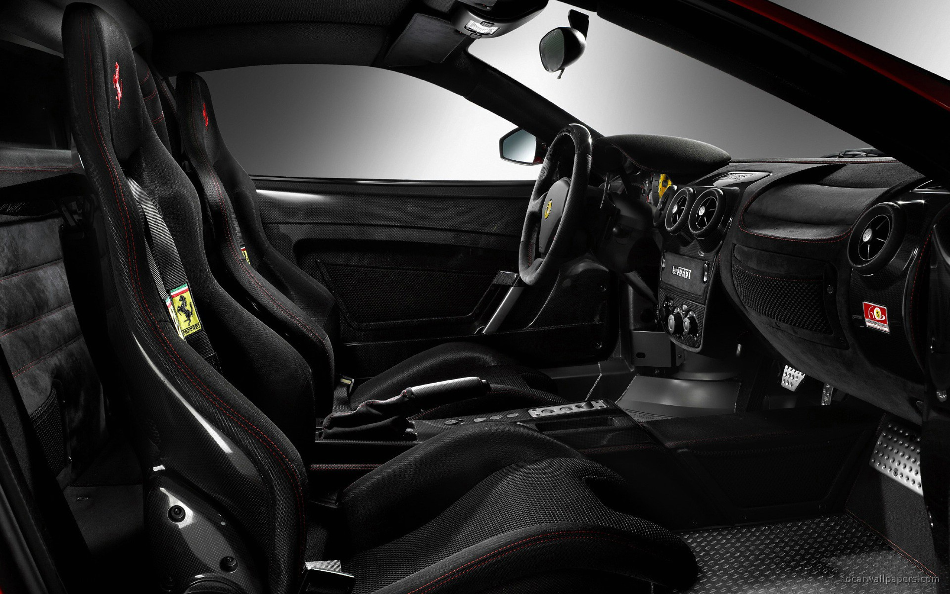 ferrari-f-scuderia-interior-wallpaper-wp5007467