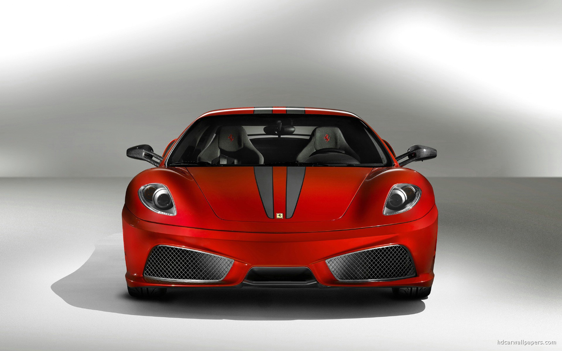 ferrari-f-scuderia-wallpaper-wp5007466