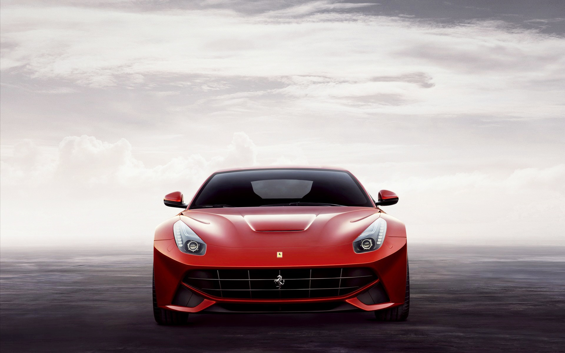 ferrari-fberlinetta-wallpaper-wp500306