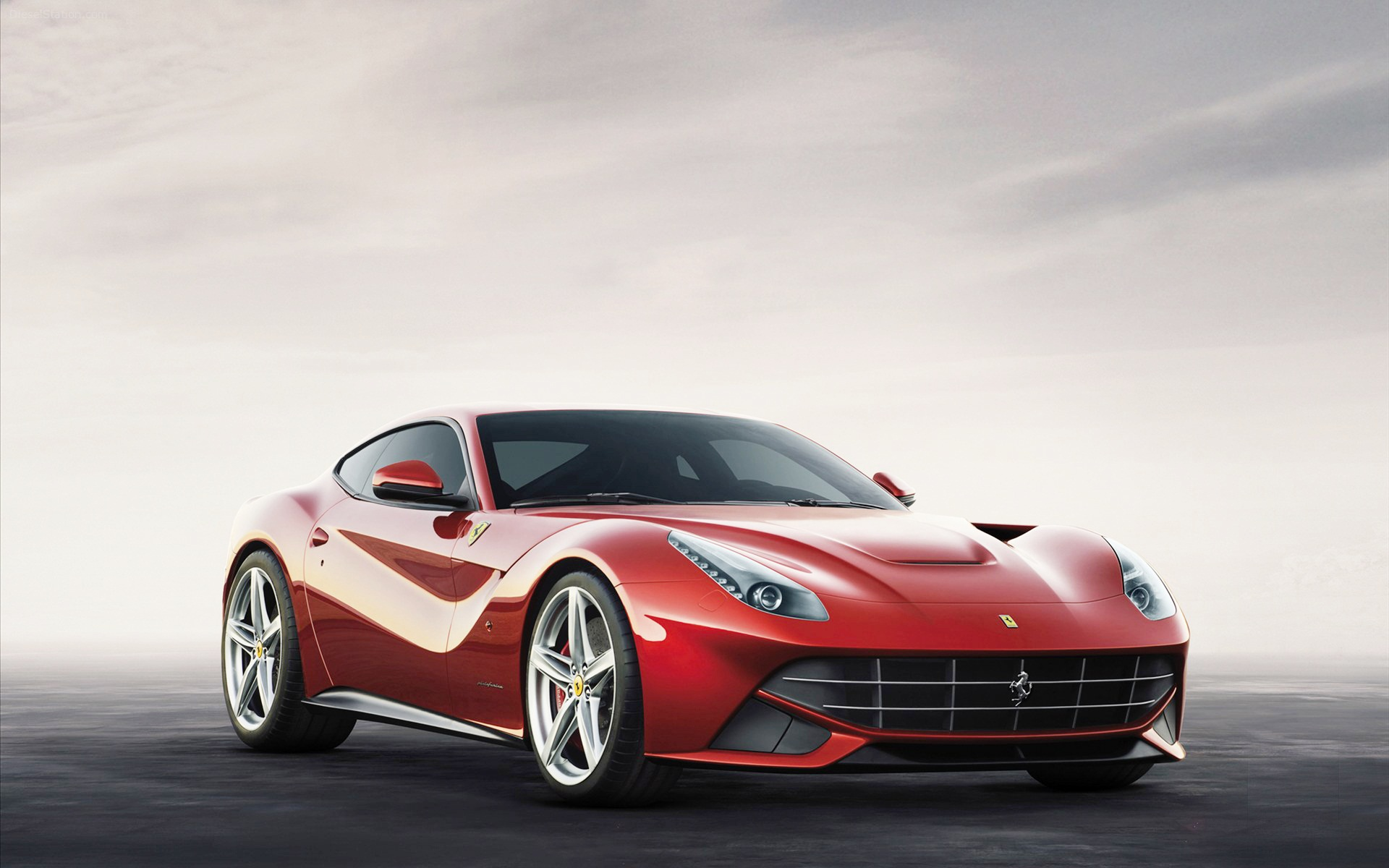 ferrari-fberlinetta-wallpaper-wp5007464