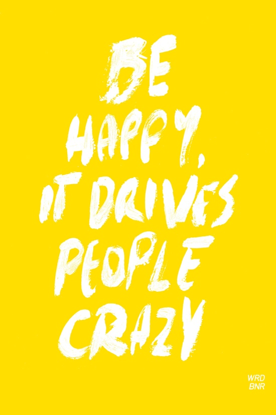 ffededfcbfdcdc-yellow-quotes-bright-quotes-wallpaper-wp4406798