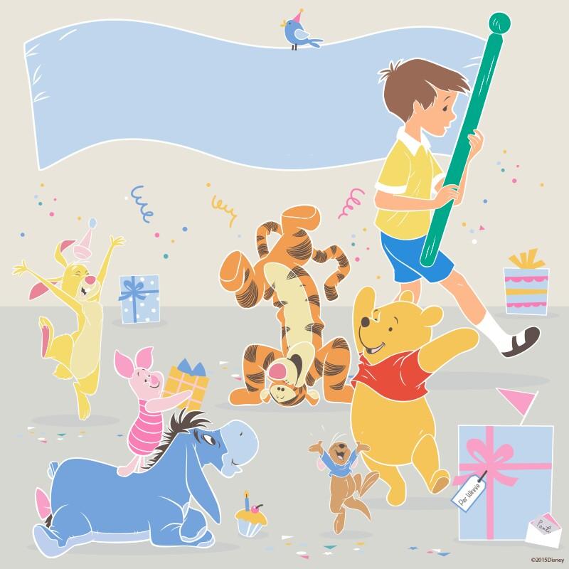 fffacfdebfdddac-pooh-bear-winnie-the-pooh-wallpaper-wp5007240
