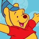 ffffdfdacc-winnie-the-pooh-happy-wallpaper-wp5007241