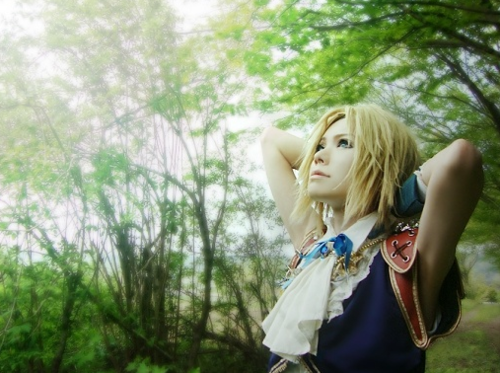 ffix-zidane-tribal-cosplay-wallpaper-wp5805629