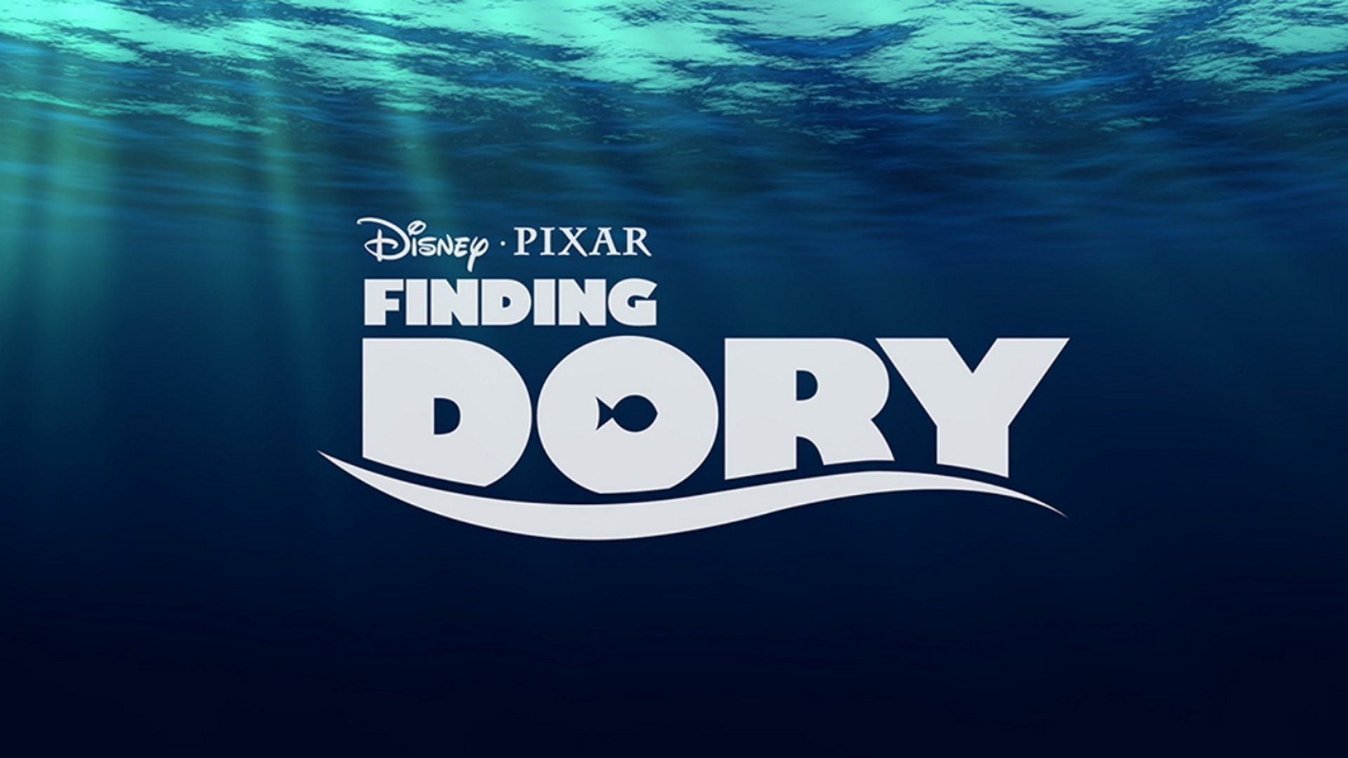 finding-dory-hd-1920x1080-kB-wallpaper-wp3405519