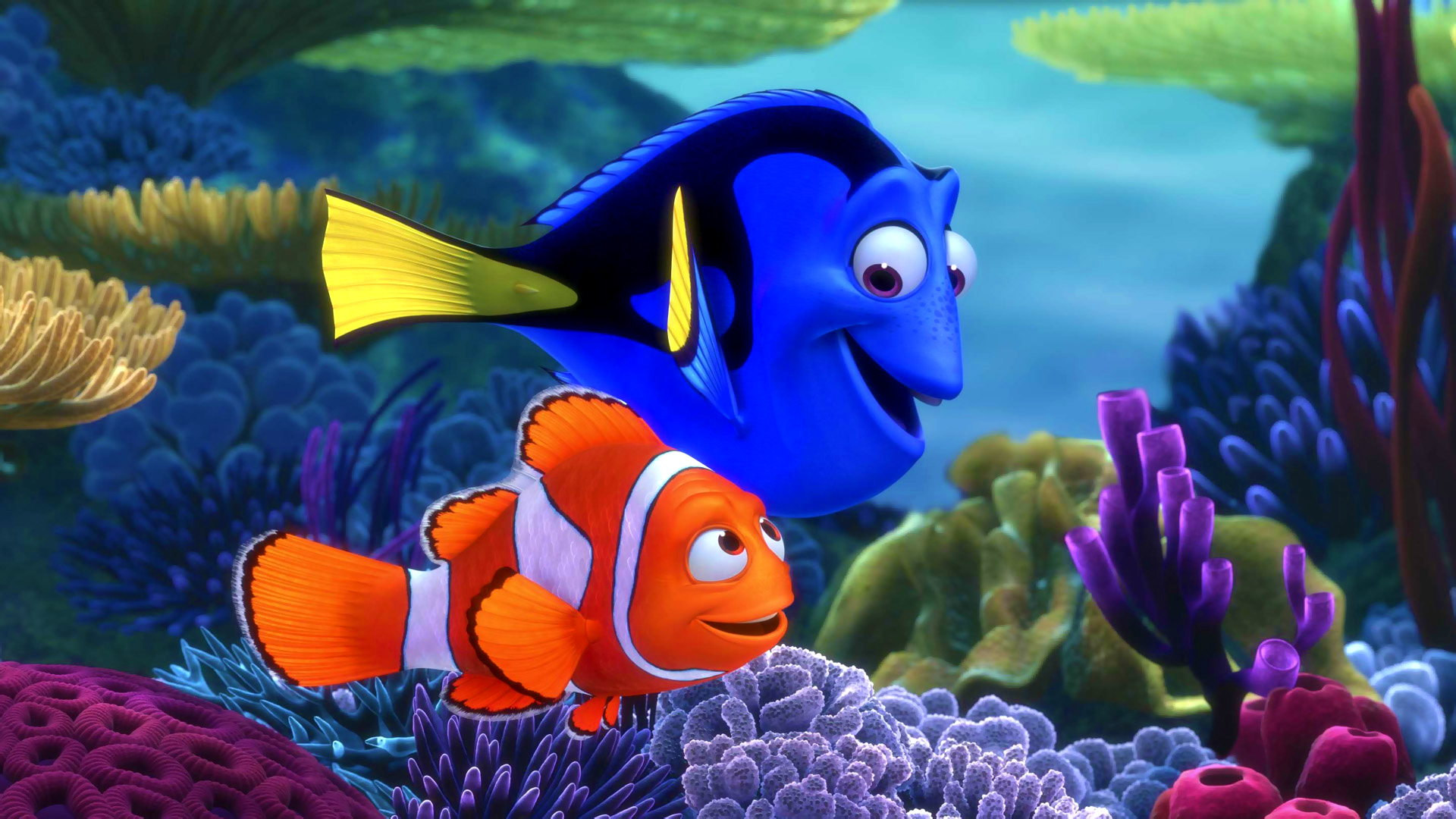 finding-nemo-1920%C3%971080-wallpaper-wp3405538