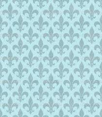 fleur-de-lis-Google-Search-wallpaper-wp3005664