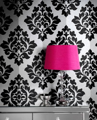 flock-wallpaper-wp4004805-1