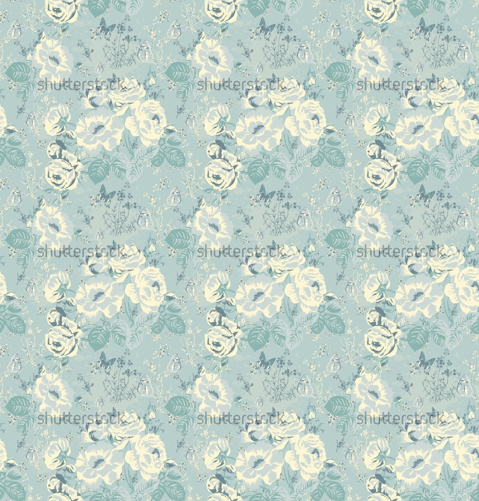 floral-Google-Search-wallpaper-wp5001670