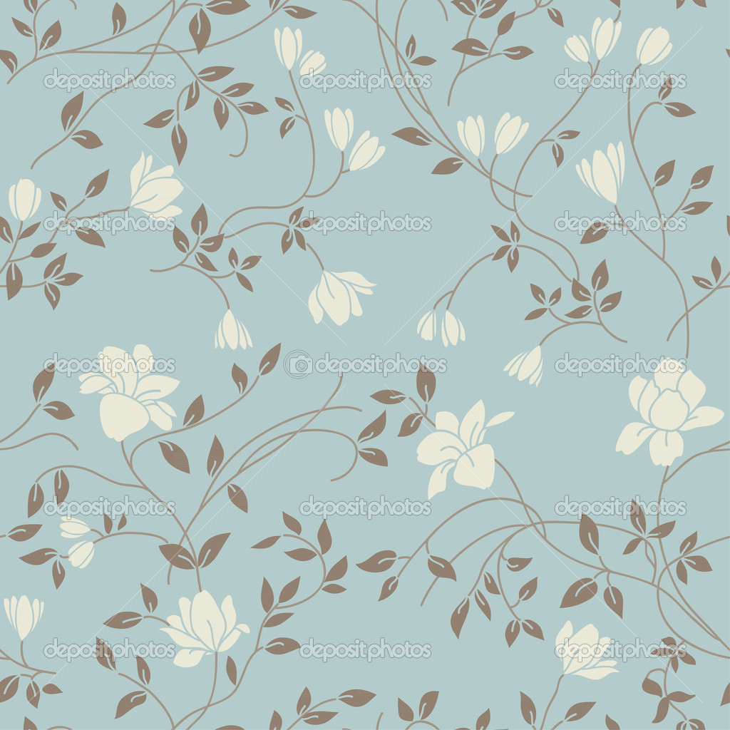 floral-Google-Search-wallpaper-wp5001797
