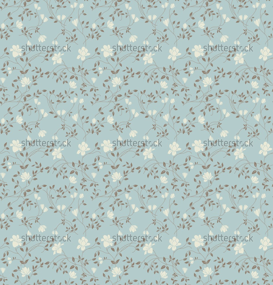 floral-Google-Search-wallpaper-wp500337