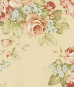 floral-Google-Search-wallpaper-wp5007585