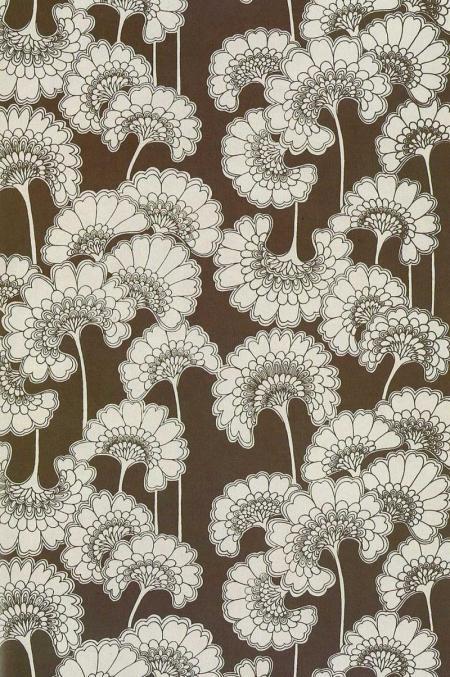 florence-broadhurst-wallpaper-wp5805725
