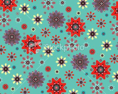 flower-background-Royalty-Free-Stock-Vector-Art-Illustration-wallpaper-wp3005740