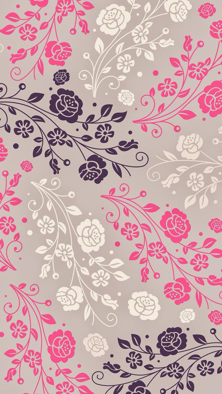 flowers-wallpaper-wp5206619